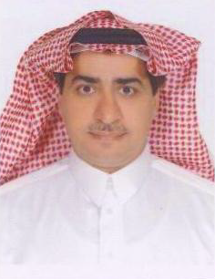 http://sciences.ksu.edu.sa/sites/sciences.ksu.edu.sa/files/images/Dr_Majed.jpg