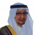 الوصف: https://sciences.ksu.edu.sa/sites/sciences.ksu.edu.sa/files/imce_images/medium_azeer_pic.png
