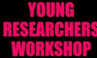 ورشة عمل للباحثين الشباب